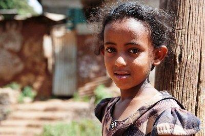 maedchen-nardos-aethiopien-menschen-fuer-menschen_095_17484_rkw0955_feed