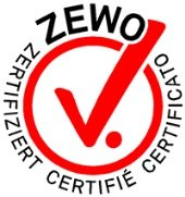 Foundation ZEWO