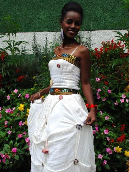 Soziales - Abdii Borii Ehemalige Kinder