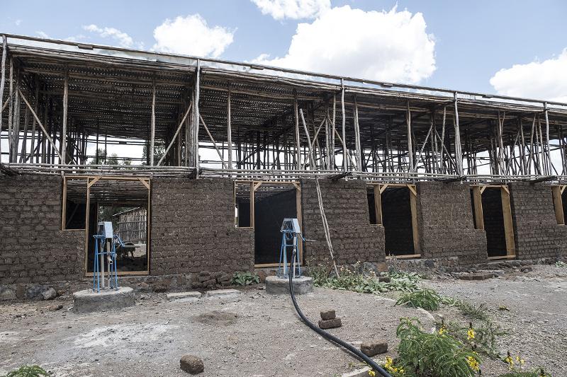 Buranest Wohnhaus mit Zisternen-Menschen für Menschen-425_17768_RKW4298