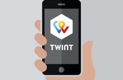 Twint-Mobile